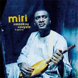 01-BassekouKouyate&NgoniBa-Miri.jpg