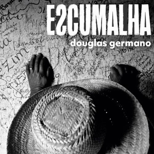 01-DouglasGermano-Escamulha.jpg