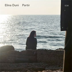 02-ElinaDuni-Partir.jpg