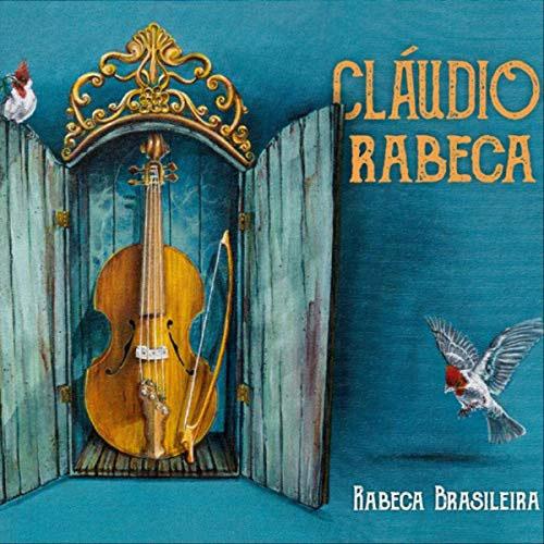 03-ClaudioRabeca-RabecaBrasileira.jpg