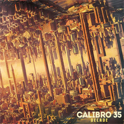 05-Calibro35-Decade.jpg