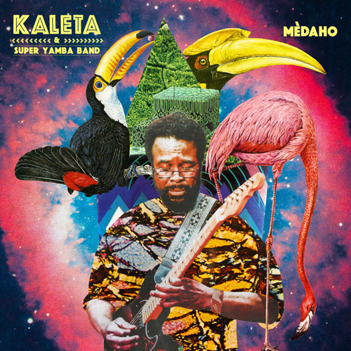05-Kaleta&SuperYambaBand-Medaho.jpg