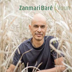 05-ZanmariBare-Voun.jpg