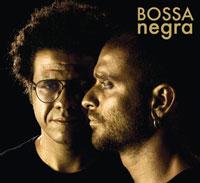 05-bossanegra.jpg