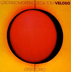 06-CaetanoMorenoZecaTomVeloso-Ofertorio-AoVivo.jpg
