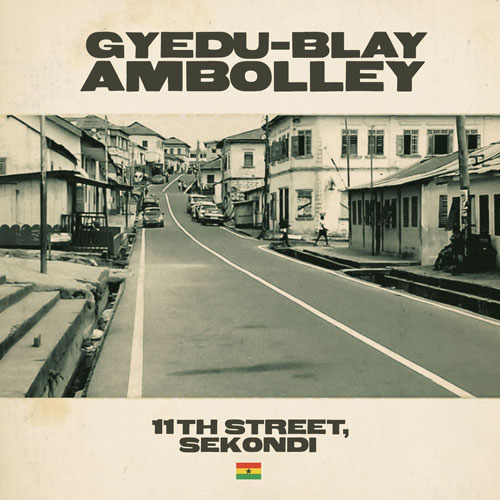 06-GyeduBlayAmbolley-11thStreetSekondi.jpg