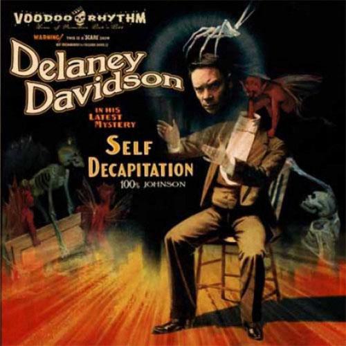 11-DelaneyDavidson-SelfDecapitation.jpg