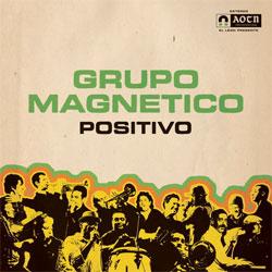 13-GrupoMagnetico-Positivo.jpg