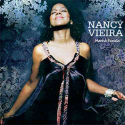 15-NancyVieira-ManhaFlorida.jpg