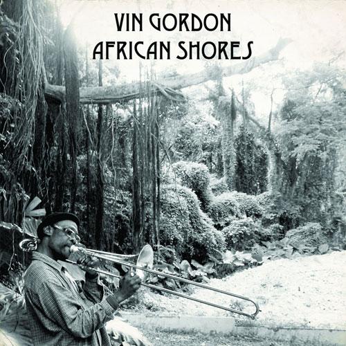 15-VinGordon-AfricanShores.jpg