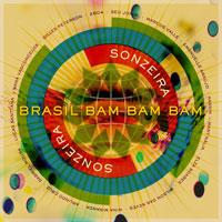 16-BrasilBamBamBam.jpg