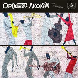 17-OrquestaAkokan.jpg