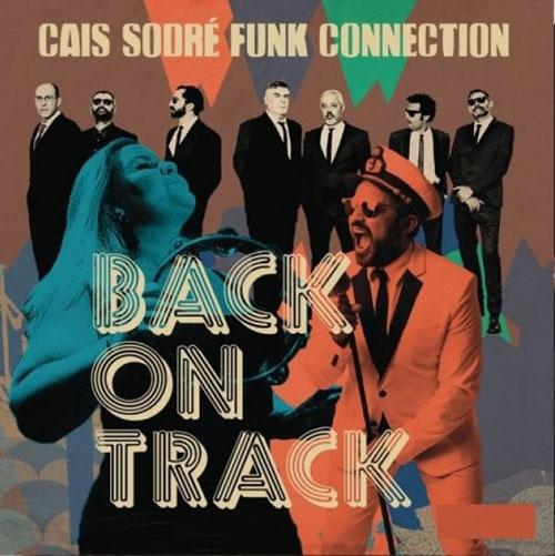 18-CaisSodreFunkConnection-BackOnTrack.jpg