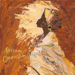 20-AfricanConnection-QueensAndKings.jpg