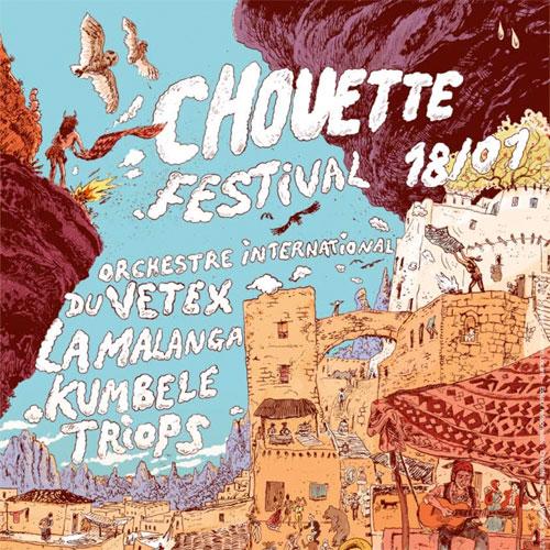 2020-ChouetteFestival.jpg