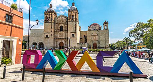 2021-02-02-Oaxaca.jpg