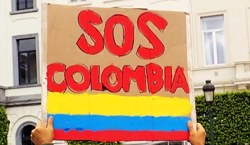 2021-05-11-Colombia.jpg