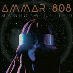 27-AMMAR808-MaghrebUnited.jpg