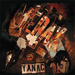 29-Yanac-Merak.jpg