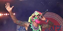 3-GhettoKumbe.jpg