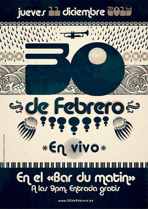 """""""30DeFebrero-BarDuMatin.jpg"""