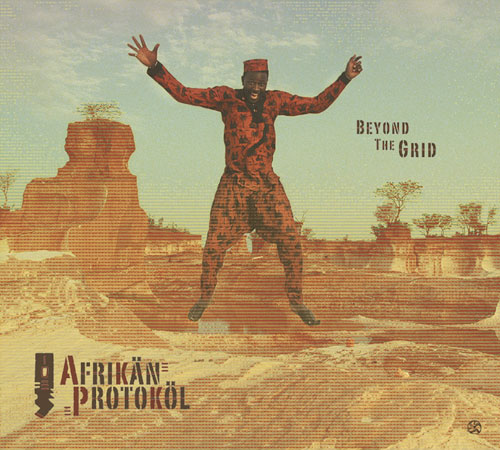 AFRIKAN-PROTOKOL-BEYOND-THE-GRID-Cover.jpg