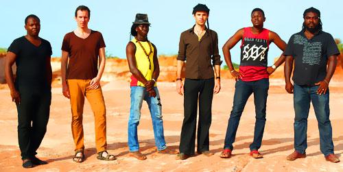 Afrikan_protokol_press-1-©-Milena-Strange.jpg