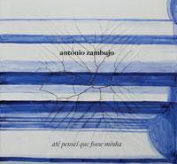 AntonioZambujo-AtePensei.jpg