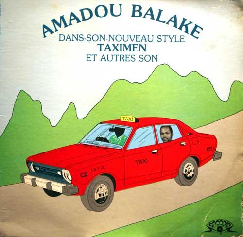 Ballake-05-Taximen.jpg