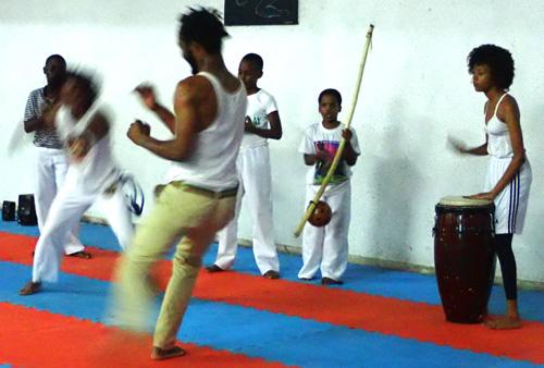 Beira2017-CentreCulturel-Capoeira01.jpg