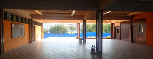 Beira2017-CentreCulturel-CentreCulturel.jpg