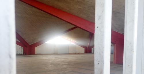 Beira2017-CentreCulturel-Salle.jpg