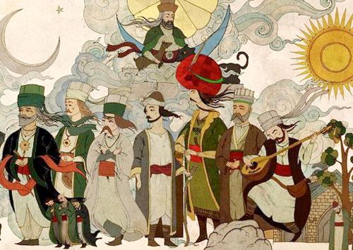 Bektashi-Images2018.jpg