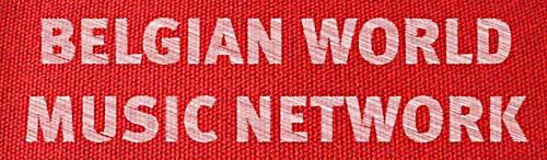 BelgianWorldMusicNetwork-Logo.jpg
