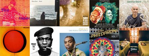BestOf-Albums2018.jpg