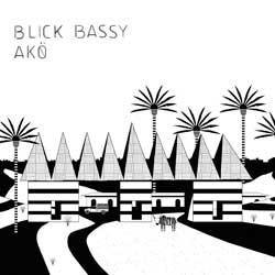 BlickBassy-Ako.jpg