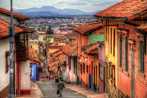 Bogota-La-Candelaria.jpg