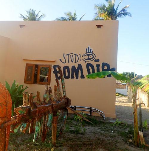 BomDia-01.jpg