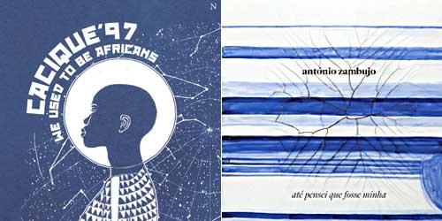 Cacique97-AntonioZambujo.jpg