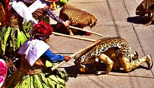CarnavalTenosique-02.jpg