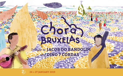 ChoraBruxelas-2018.jpg