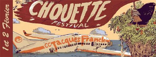 ChouetteFestival2019.jpg