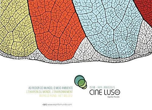CineLuso2019.jpg