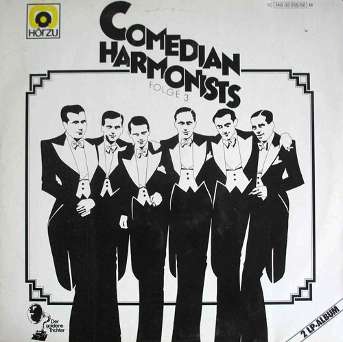 ComedianHarmonists.jpg