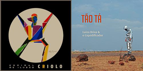 CrioloEspiralDaIlusao-LuizaBrina.jpg