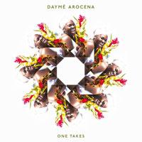 DaymeArocena-OneTakes.jpg
