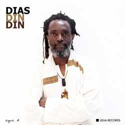 Dias-DinDin.jpg