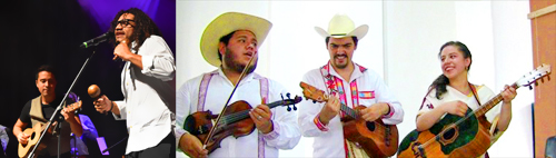EdwardRamirez&RafaPino-Tluacatzin.jpg