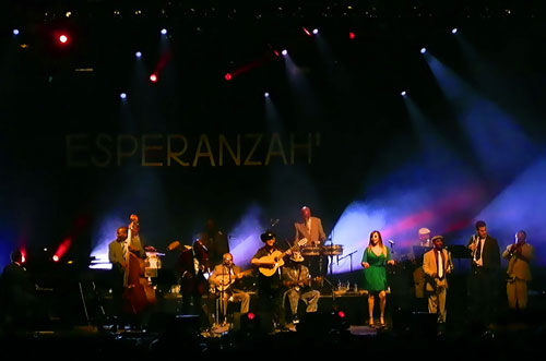 Esperanzah-28