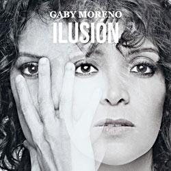GabyMoreno-Ilusion-CoverCD.jpg